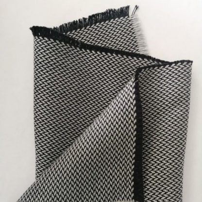 Pure Baby Love Ringsling Charcoal